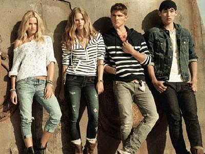 Интернет-магазин brand sale бренд сейл.  Брендсейл брендовая одежда модная.